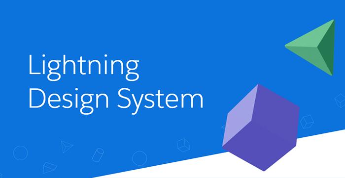 Salesforce Lightning Design Experience In Visualforce Pages With Lightning Css Framework Forcetalks
