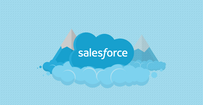 A Beginner In Salesforce