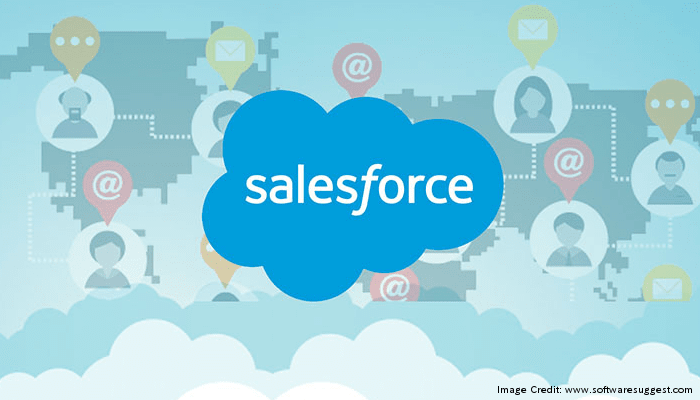 Choosing a Salesforce Consultant