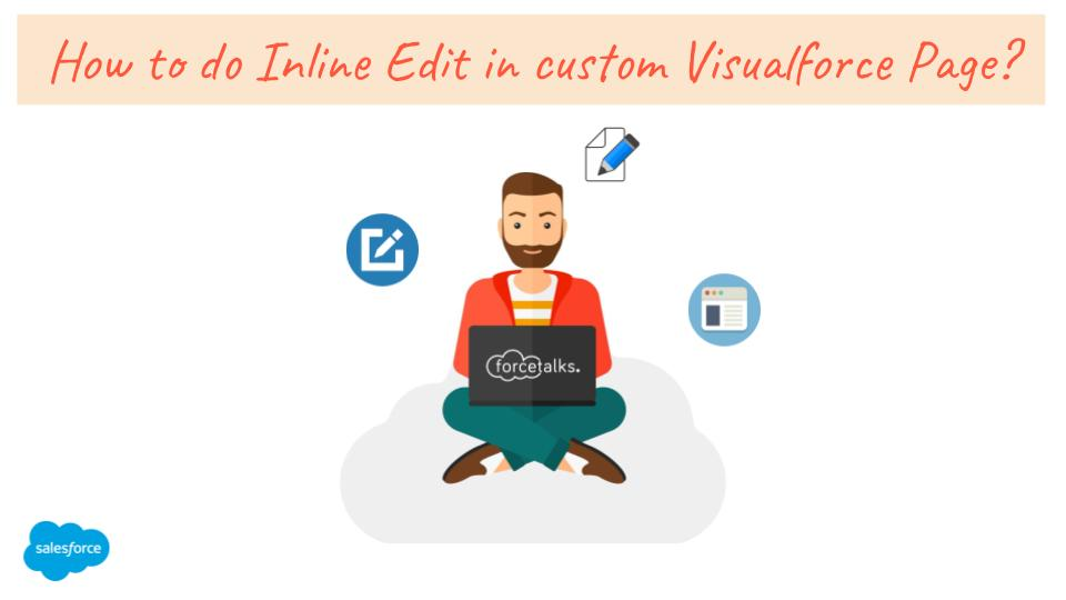 How-to-edit-visualforce-page