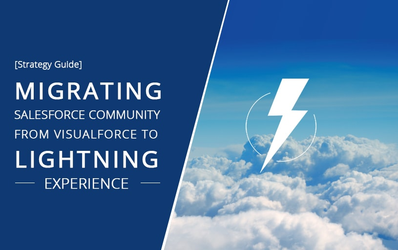 Salesforce-community-from-visualforce1