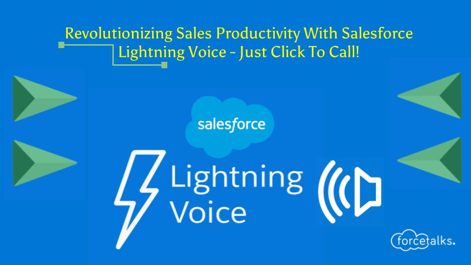 Revolutionizing-Sales-Productivity-With-Salesforce-Lightning-Voice