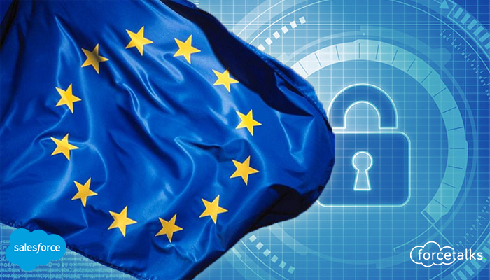 Data-Protection-Law-In-Europe