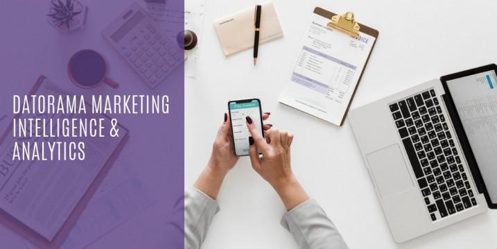 Maximizing Marketing value