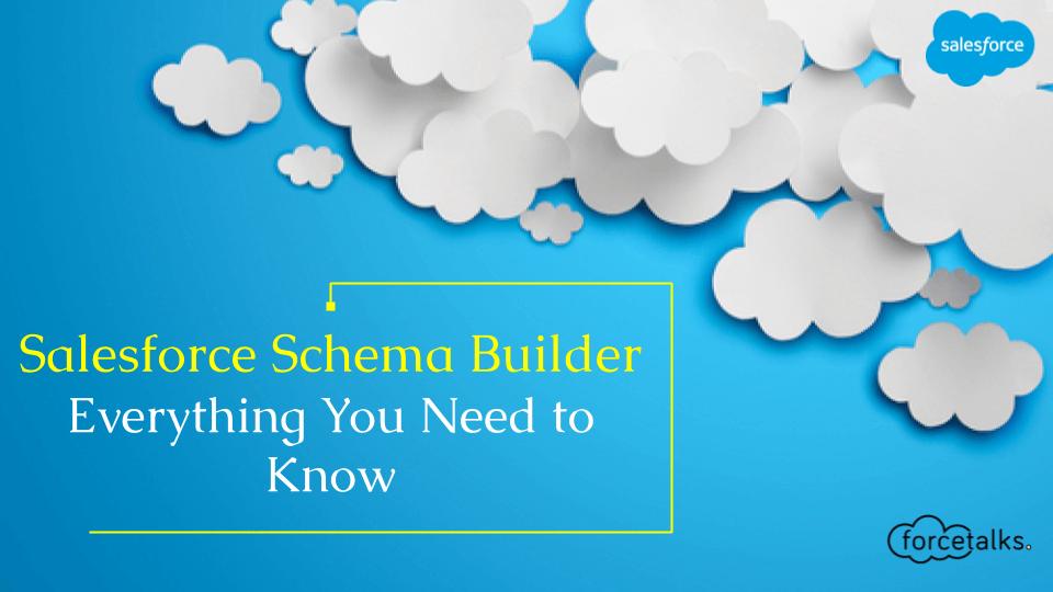 schema builder