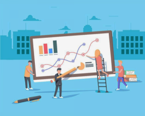 Salesforce Predictions of 2019