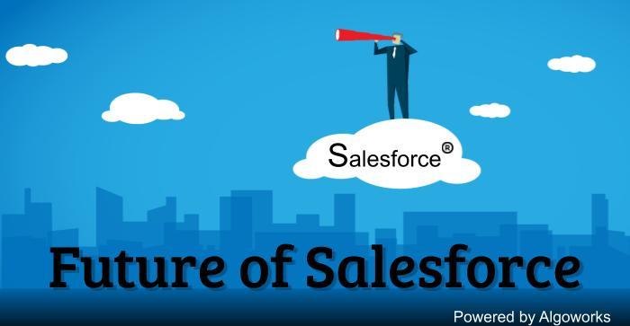 salesforce predictions 2018