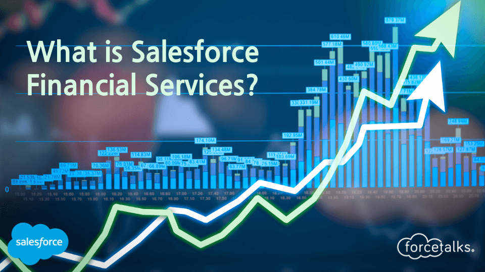 financial service cloud