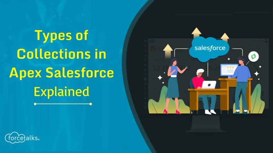 collection in salesforce