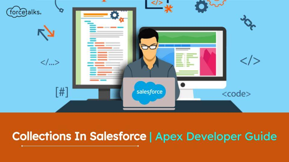 salesforce collections