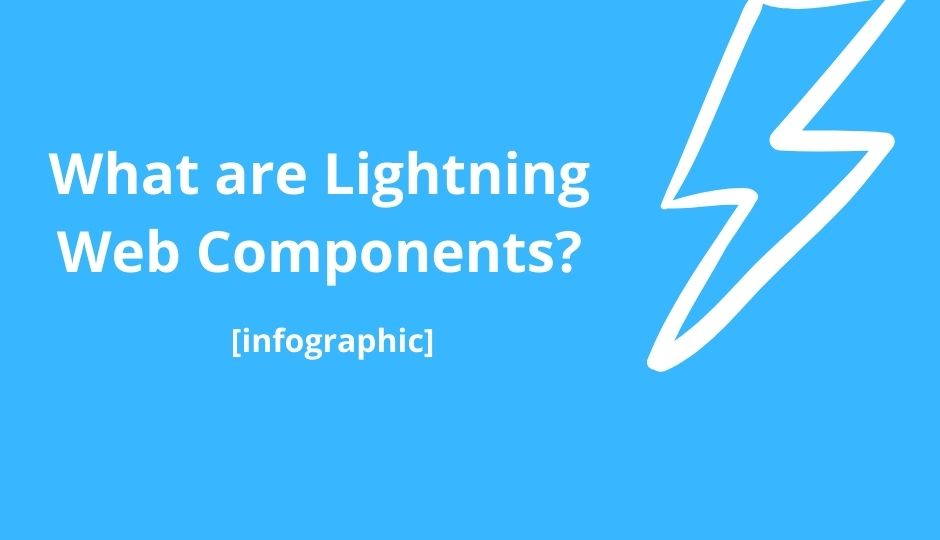 lightning web components