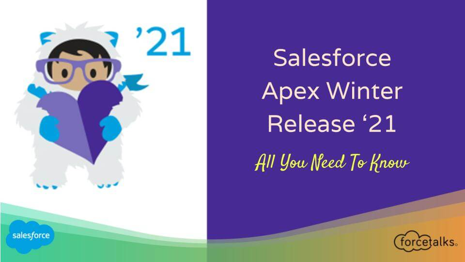 Apex Winter Release 21