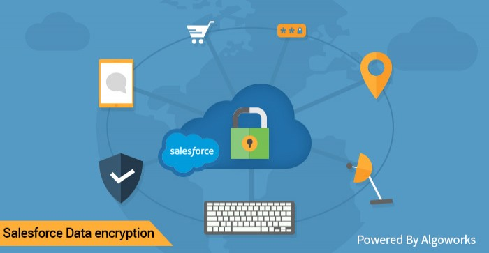 Salesforce-Security
