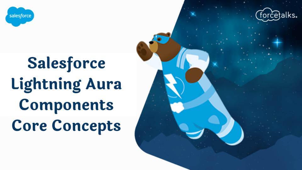 Aura Components