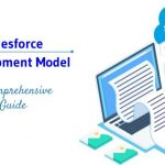 Salesforce Development Model