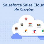 Sales Cloud