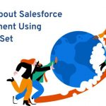 Salesforce Deployment