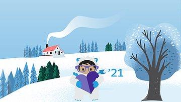 Winter '21 Release