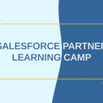 Salesforce Partner Learning Camp