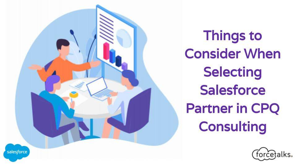 CPQ Consulting