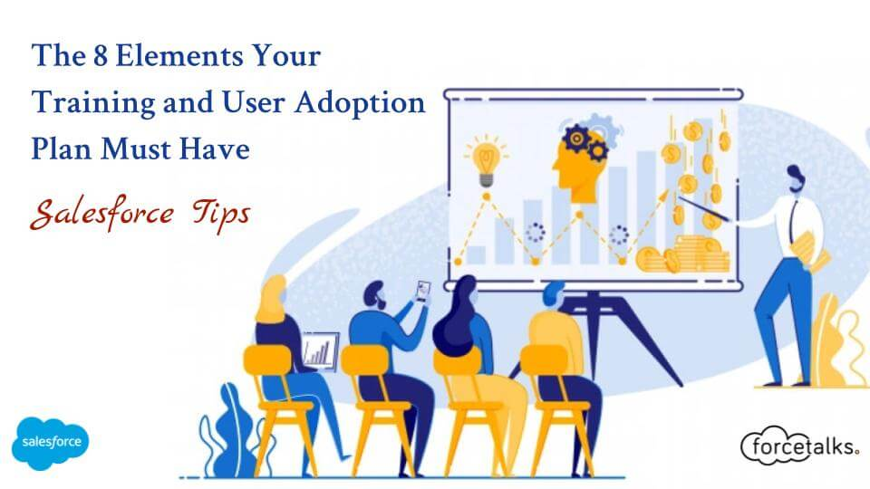 User Adoption Plan