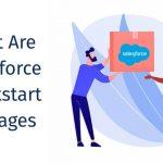 Salesforce Quickstart Packages