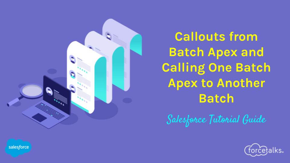 Callouts from Batch Apex