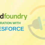 Salesforce Integration with LendFoundry