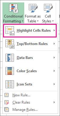 Data Duplicate