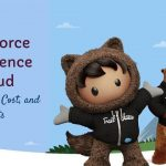 Experience Cloud