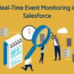 Event Monitoring in Salesforce