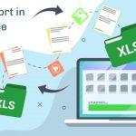 Data Import in Salesforce