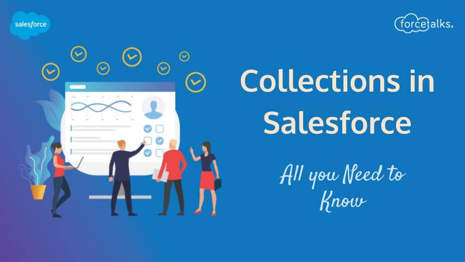 Collections in Salesforce