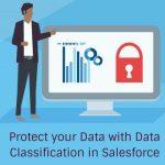 Data Classification in Salesforce