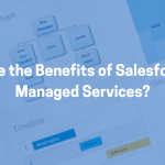 Salesforce CPQ managed services